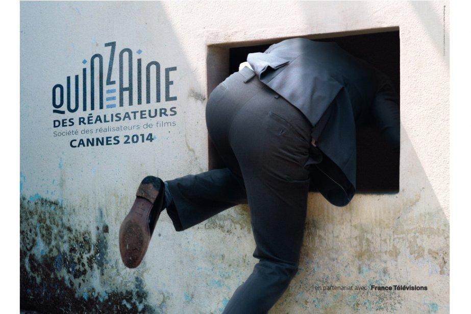 La 46e Quinzaine des réalisateurs se déroulera du 15 au 25 mai à Cannes sous le...