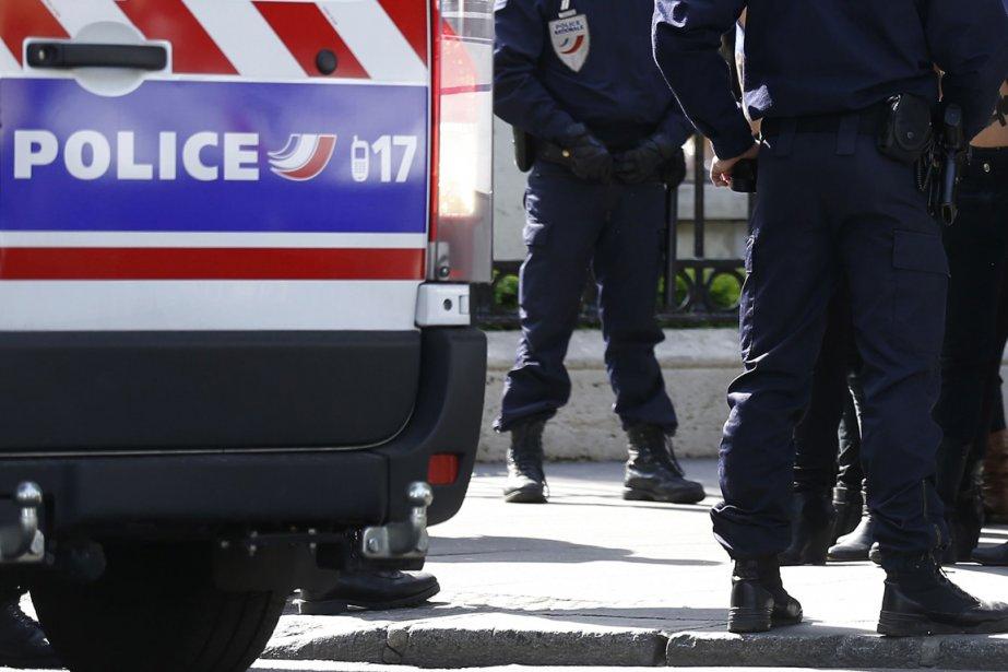 L'enquête a été confiée à la «police des... (Photo archives AFP)