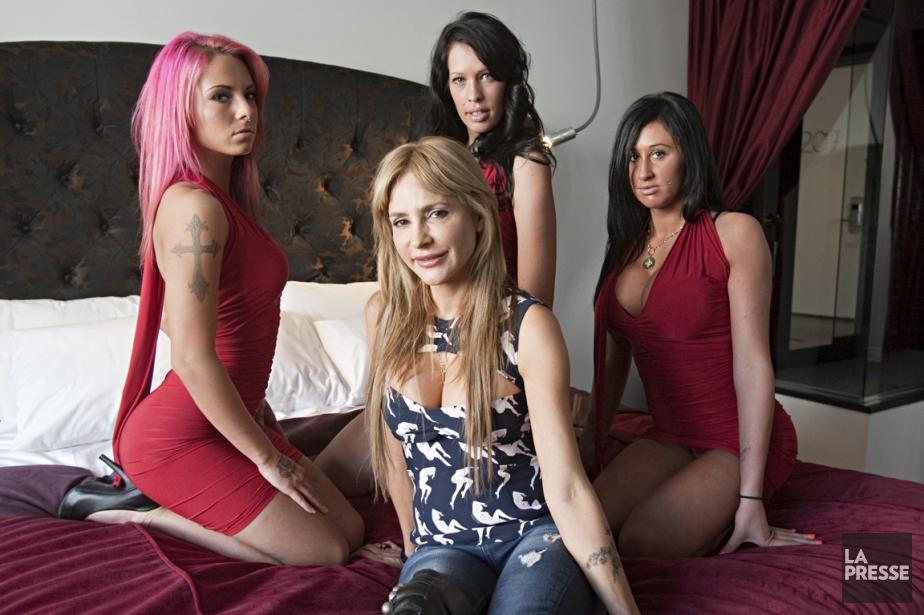 Angie e sexual predator compliation - 1 part 8
