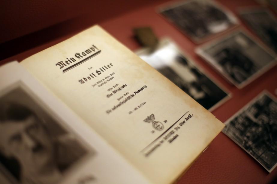 En présentant plus de 400 objets et documents, il permet de revivre les combats intenses ayant opposé les troupes allemandes et américaines. (Photo fournie par le Bastogne War Museum)