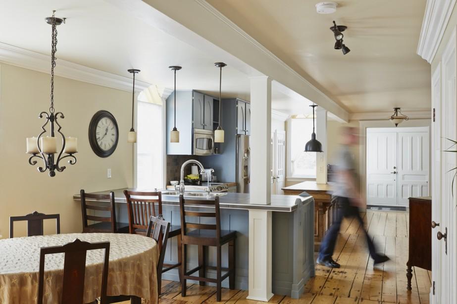 saint ignace de stanbridge en mission mystic pierre. Black Bedroom Furniture Sets. Home Design Ideas