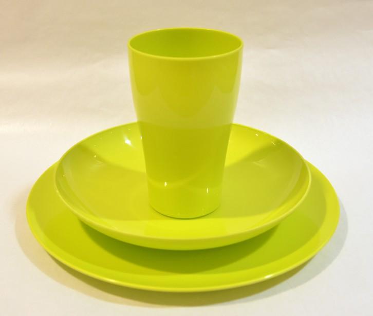 Feu vert for Chez merie le miroir sainte foy