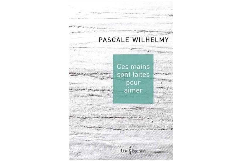 Il y a six mois, la journaliste Pascale Wilhelmy a publié son premier roman,...