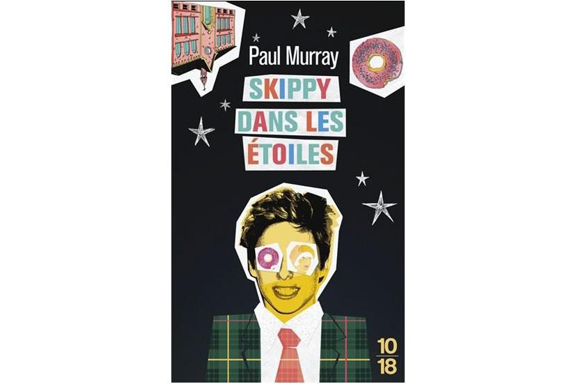 Skippy dans les étoiles est un roman exceptionnel, à classer aux côtés...
