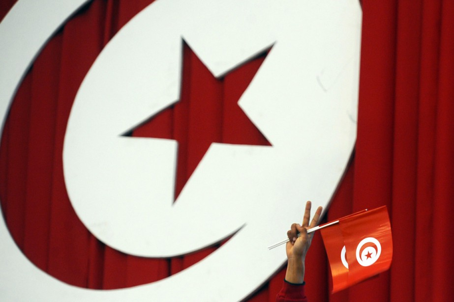 La torture persiste en Tunisie en dépit de la... (Archives AFP, Fethi Belaid)