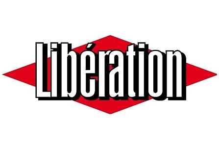 Le journal Libération va être renfloué à hauteur de 18 millions...