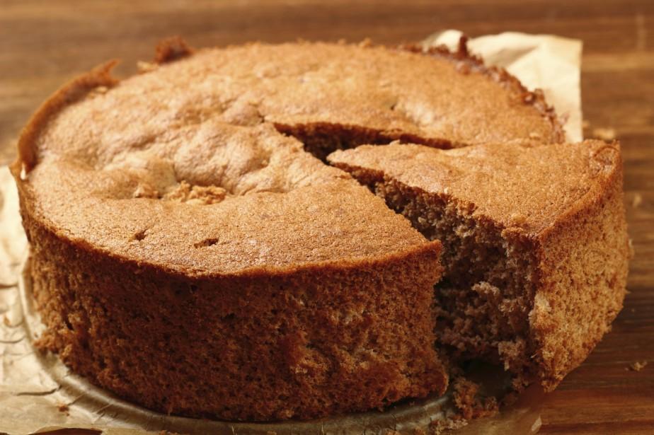 ... appelés à fabriquer le «gâteau des tranchées»  Société
