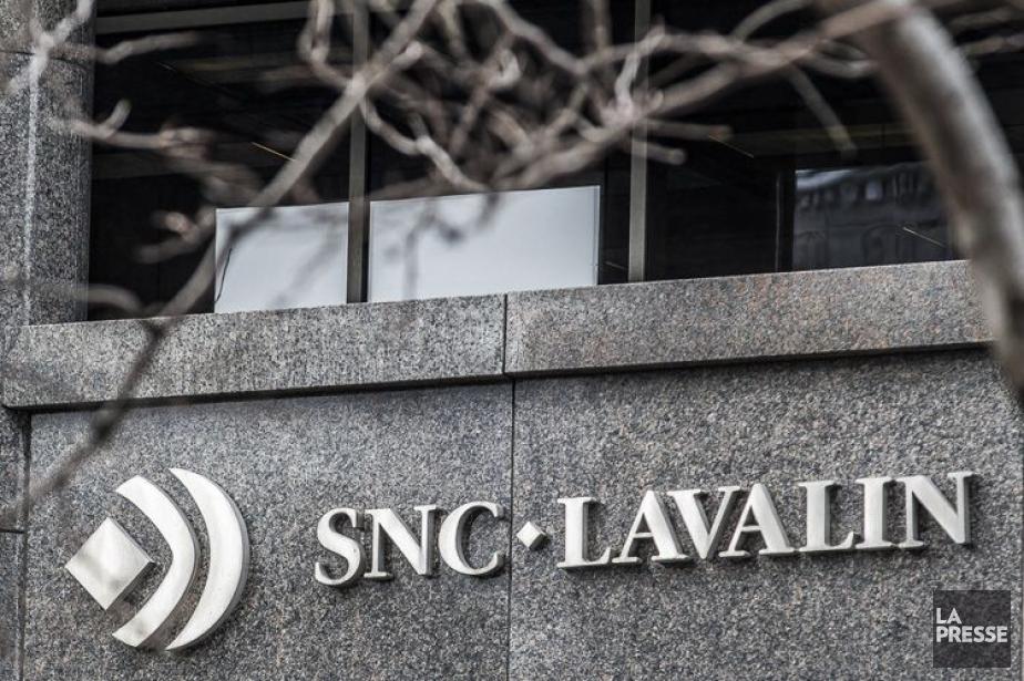 La multinationale montréalaise a expliqué que ces réductions... (PHOTO OLIVIER PONTBRIAND, ARCHIVES LA PRESSE)