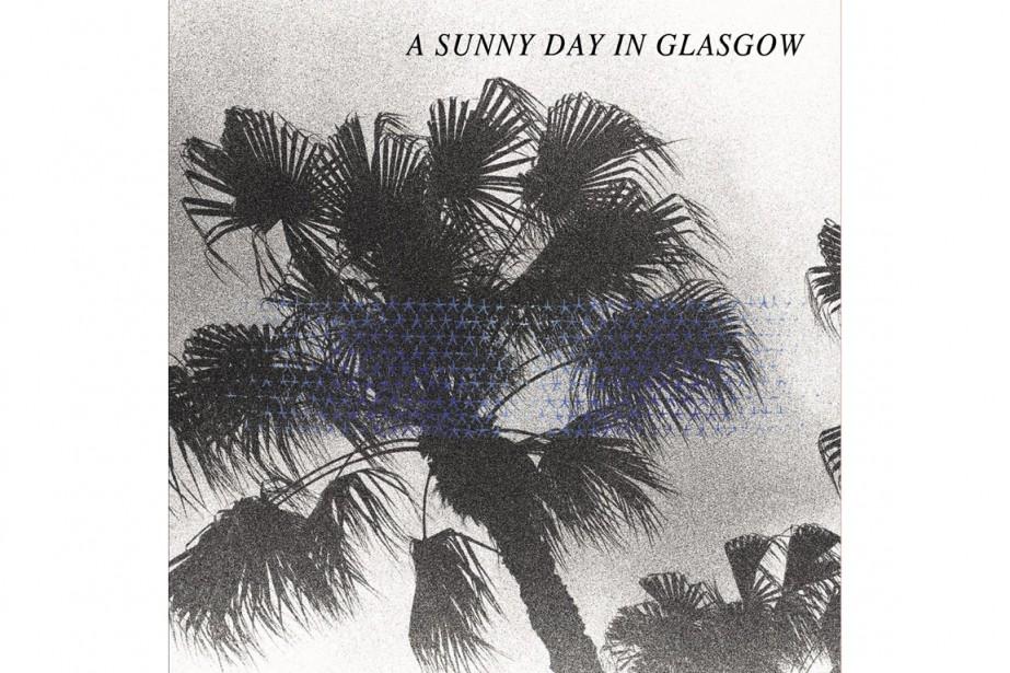 A Sunny Day in Glasgow, articulé autour de Ben Daniels, qui a quitté...