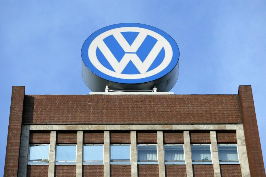 Volkswagen va mettre en place une série de mesures parfois... (Photo archives AP)