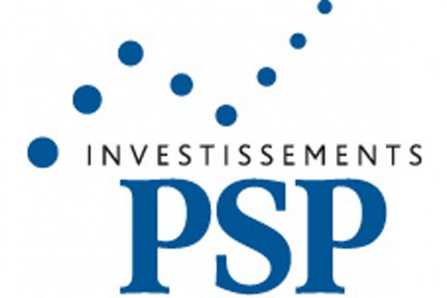 La société montréalaise Investissements PSP, qui gère presque 94 milliards de...
