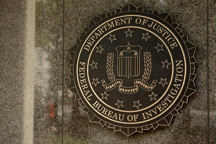 En juin 2008, Shahed Hussain, informateur du FBI,... (Archives Bloomberg)