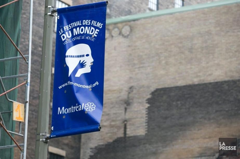 Malgré le désaveu des institutions publiques... (Photo: François Roy, La Presse)