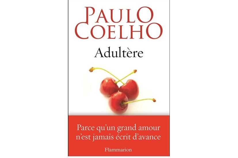 Ce qui tue la relation entre deux personnes, écrit Coelho, c'est l'absence de...
