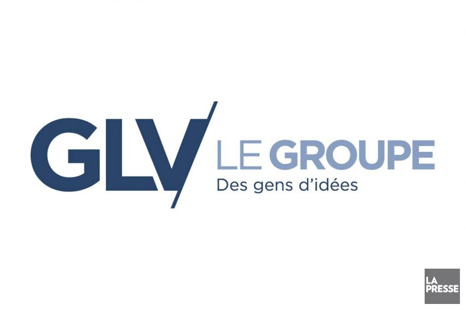 D'importants frais de restructuration ont affecté la rentabilité duGroupe GLV (