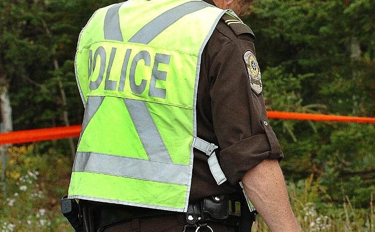 Le corps d'un septuagénaire porté disparu depuis près d'une semaine a été...