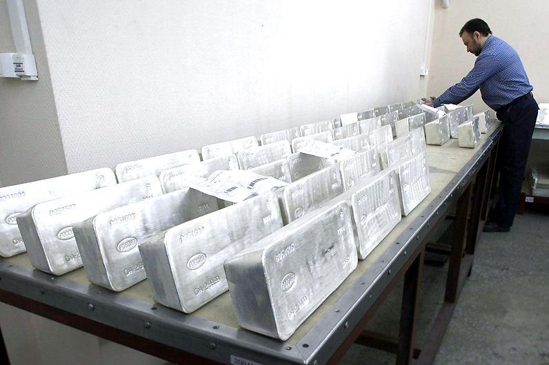 Un nouveau mécanisme de fixation du prix de... (Photo archives Reuters)