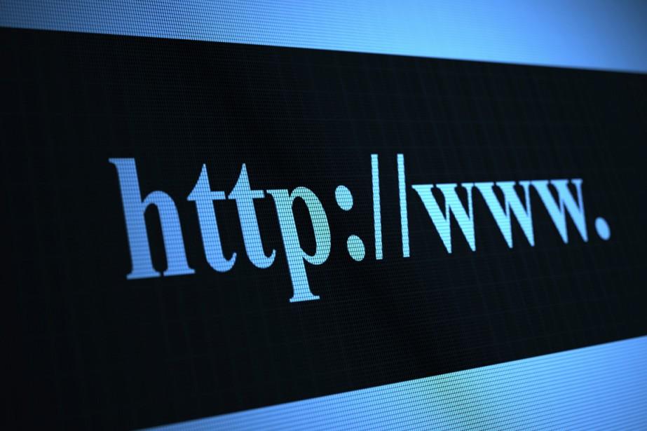 Jusqu'en 2010, il était seulement possible de marquer... (Photo Thinkstock)