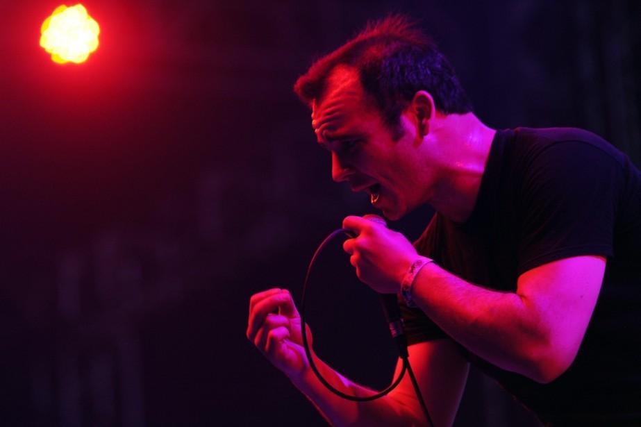 Les critiques musicales sont unanimes: si les concerts... (Photo: AP)
