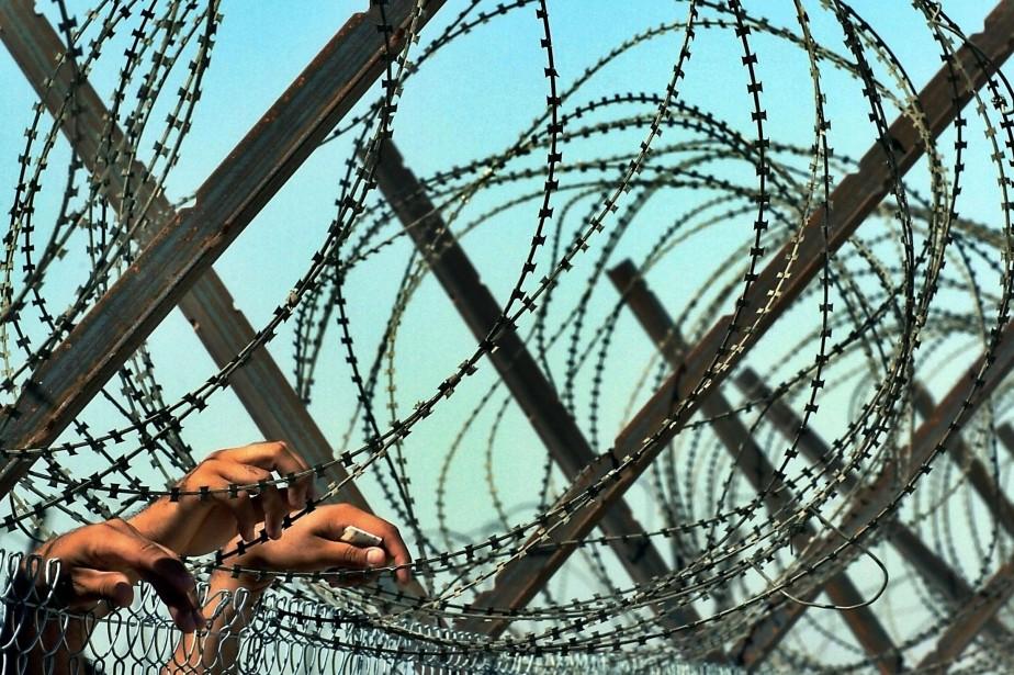 Des sources qui ont travaillé à la libération... (PHOTO JEWEL SAMAD, ARCHIVES AFP)
