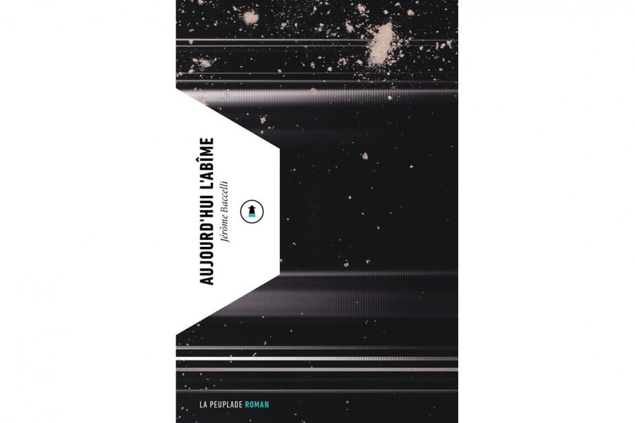 La Peuplade a encore une fois la main heureuse en publiant le troisième roman...