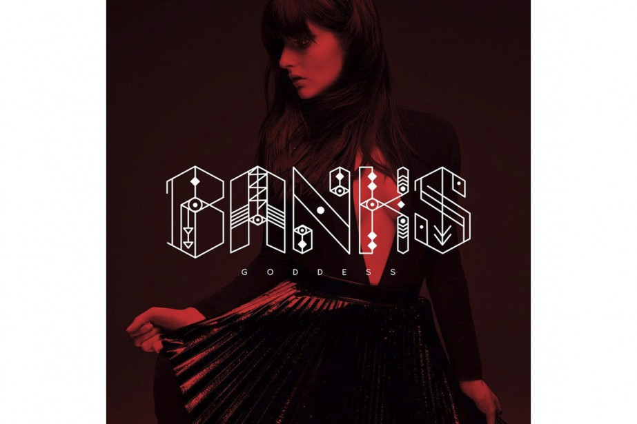 C'est sur SoundCloud que Banks s'est d'abord fait connaître, il y a un...