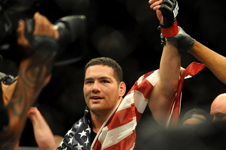 weidman chat sites Sign in remember me forgot password new to on sign up here forgot password send password reset back to login.