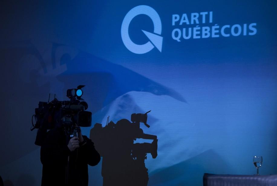 Une grande inconnue de la... (Photo Paul Chiasson, archives La Presse Canadienne)