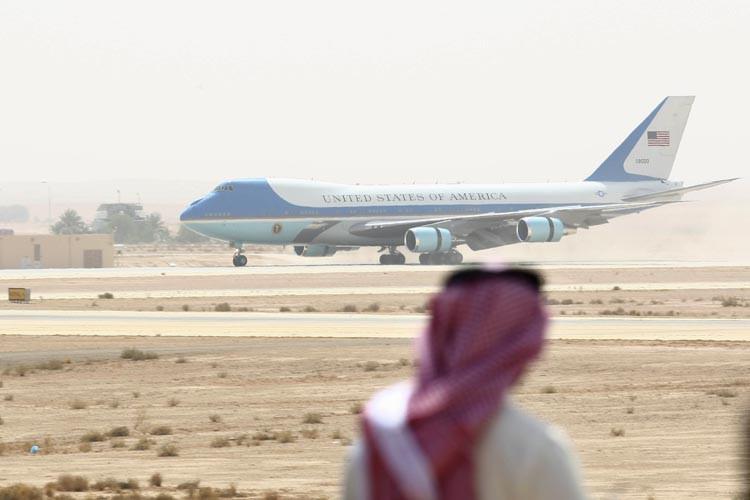 Les États-Unis sont de nouveau en guerre contre... (Archives Reuters)