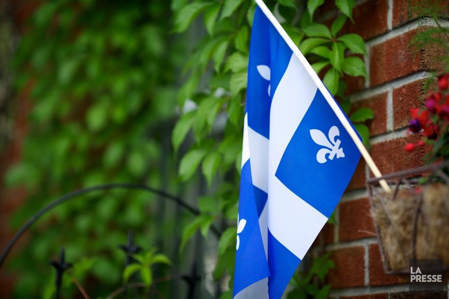 « Le gouvernement du Québec dépense, à population... (PHOTO SARAH MONGEAU-BIRKETT, archives LA PRESSE)