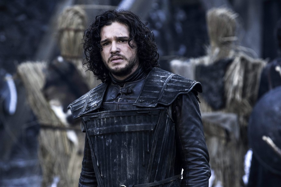 HBO diffusedes émissions commeGame of Thrones....