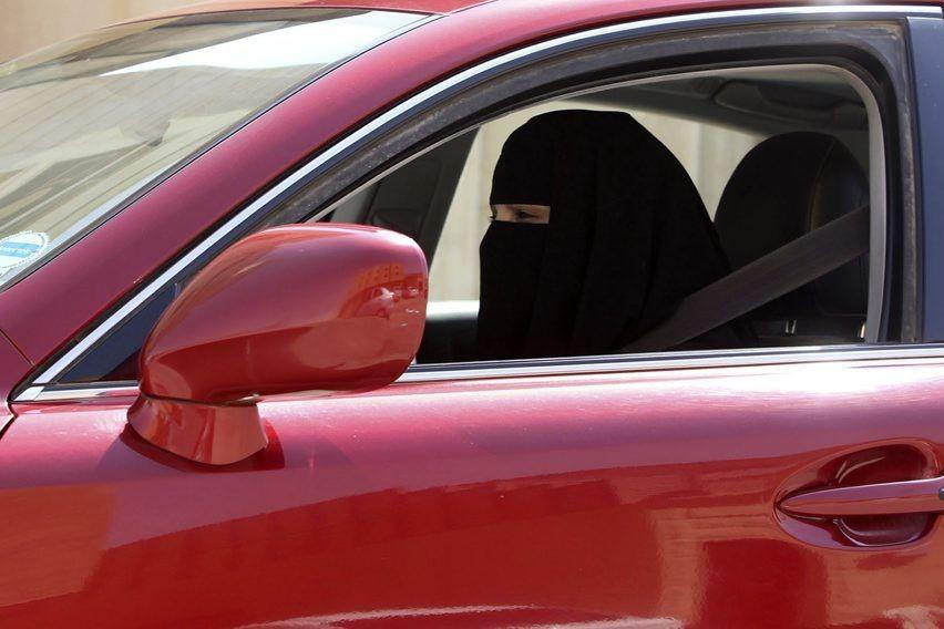 L'Arabie saoudite, royaume ultra-conservateur régi par une stricte... (PHOTO FAISAL AL NASSER, ARCHIVES REUTERS)