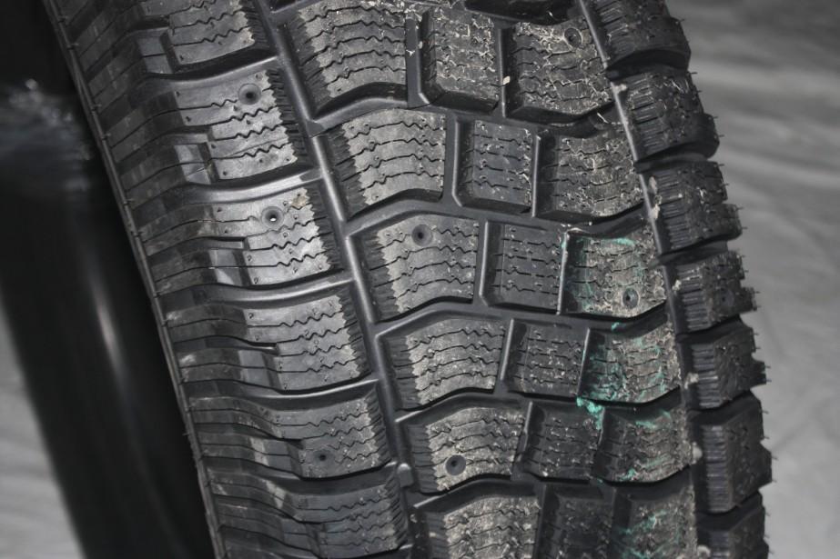 meilleurs ptix pneu voitures