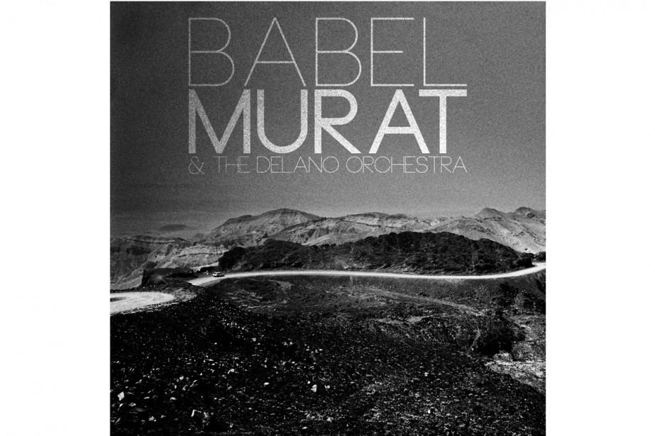 Jean-Louis Murat, Babel...