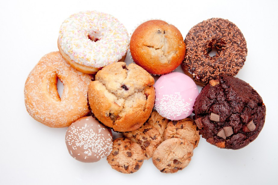S'il ne fait aucun doute que les gras... (Photo Digital/Thinkstock)