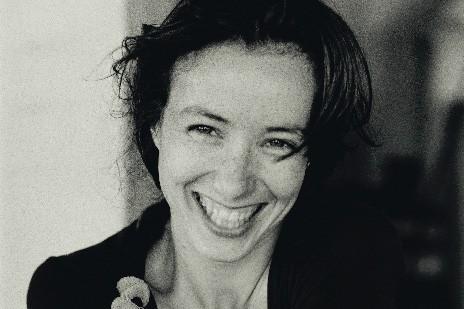 Sylvie Guillem... (Photo: fournie par le FTA)