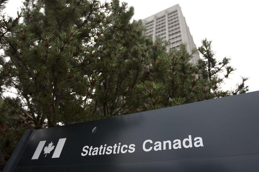Deux projets de loi remettent le débat... (PHOTO ARCHIVES LA PRESSE CANADIENNE)