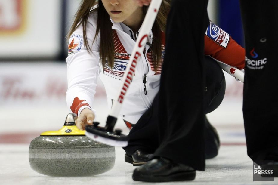 L'an prochain, le tournoi sera présenté du 14... (Photo MATHIEU BELANGER, Archives Reuters)