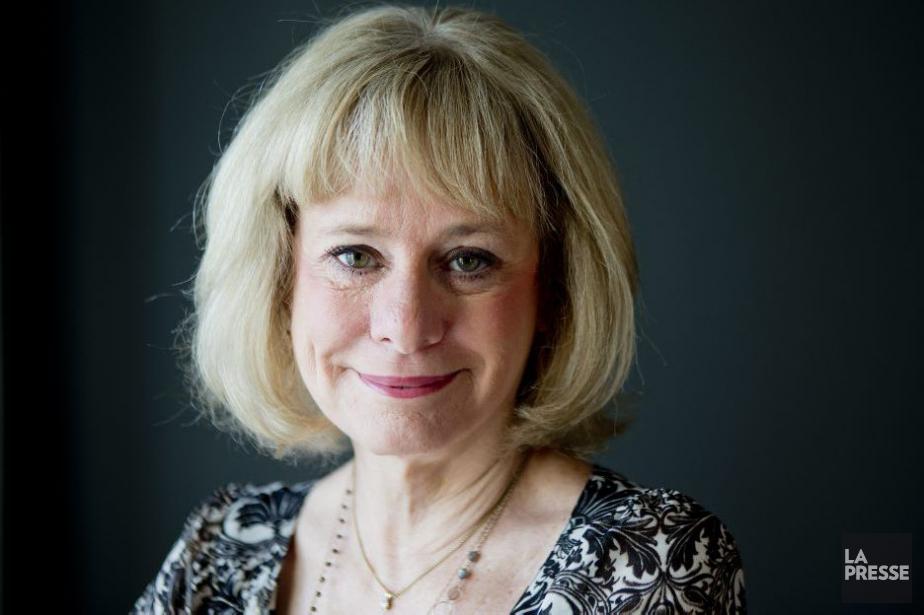 Kathy Reichs: fiction ...