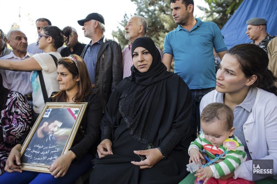 rencontre femmes syriennes en algerie lloydminster