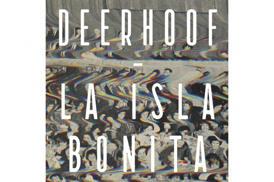 Mine de rien, Deerhoof a deux décennies de carrière derrière la cravate.