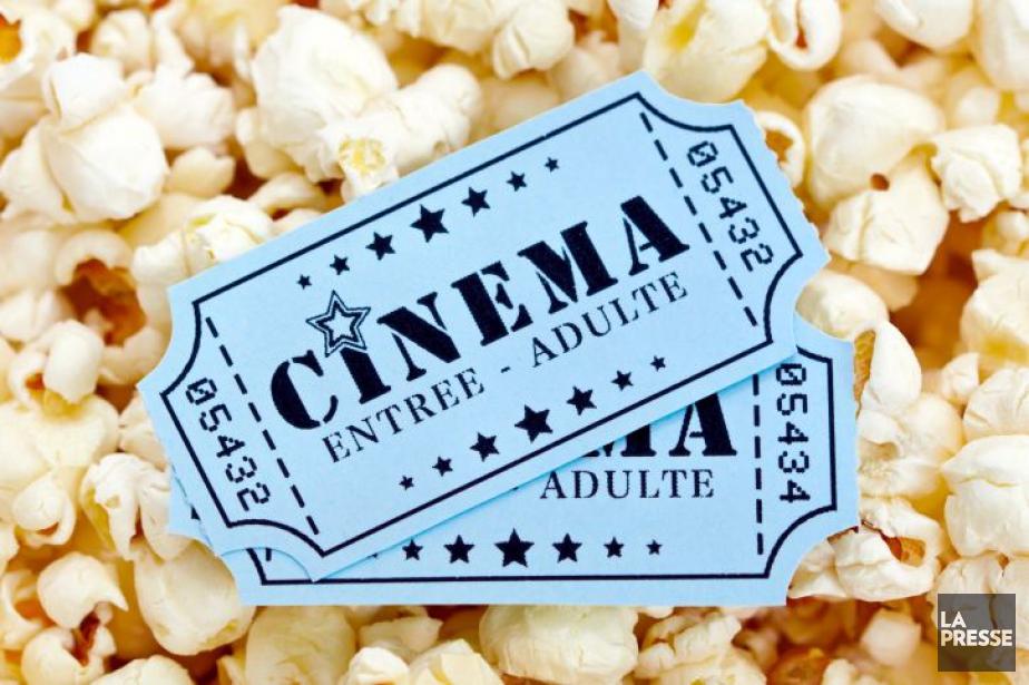 Les investissements dans les films français... (Photo: Digital Vision/Thinkstock)