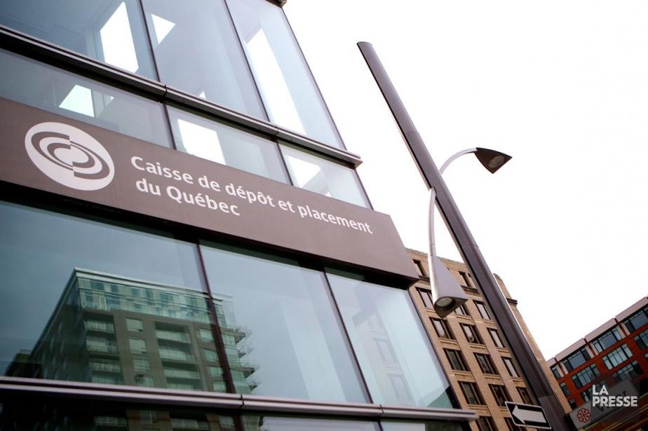 Ivanhoé Cambridge a refusé de confirmer la transaction... (PHOTO SARAH MONGEAU-BIRKETT, archives LA PRESSE)