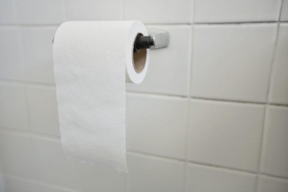 Environ 19% des Nord-Américains souffriraient de constipation. Les... (Photo Digital/Thinkstock)