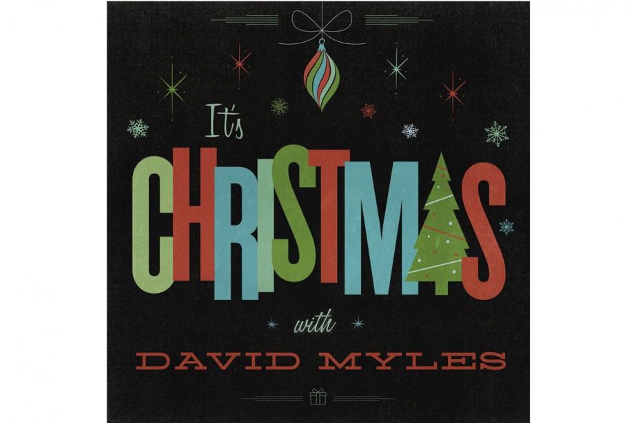 Cette année encore, la récolte d'albums de Noël est abondante! Ne reculant...
