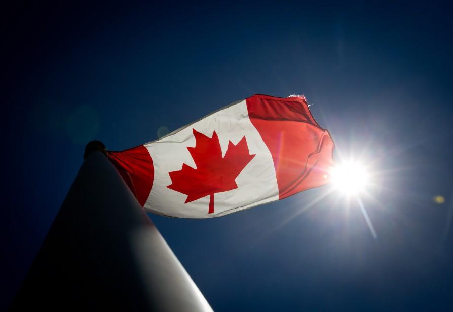 Non seulement le tribunal ontarien a failli à... (Photo Darryl Dyck, archives La Presse Canadienne)