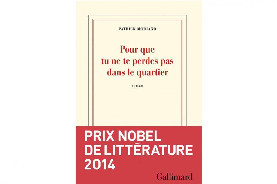 Jean Daragane, romancier sexagénaire coupé du monde, reçoit un appel mystérieux...