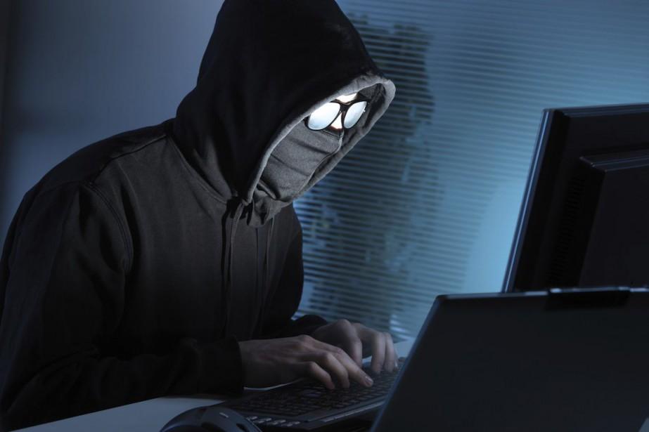 «L'espionnage informatique va continuer à s'intensifier», prédit McAfee... (Photo Thinkstock)