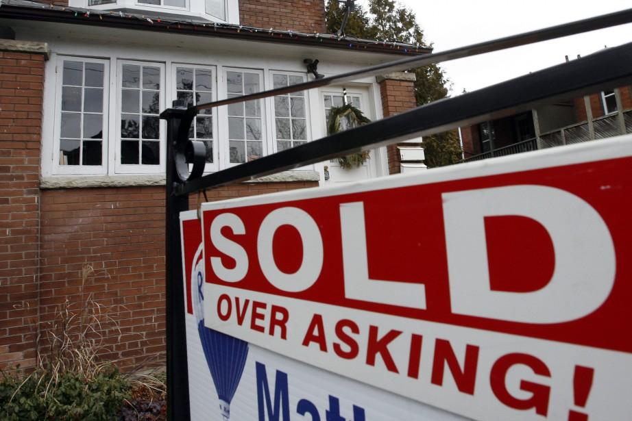 Les analystes prévoyaient une hausse moindre de 2,4%.... (Photo Mike Cassese, Archives Reuters)