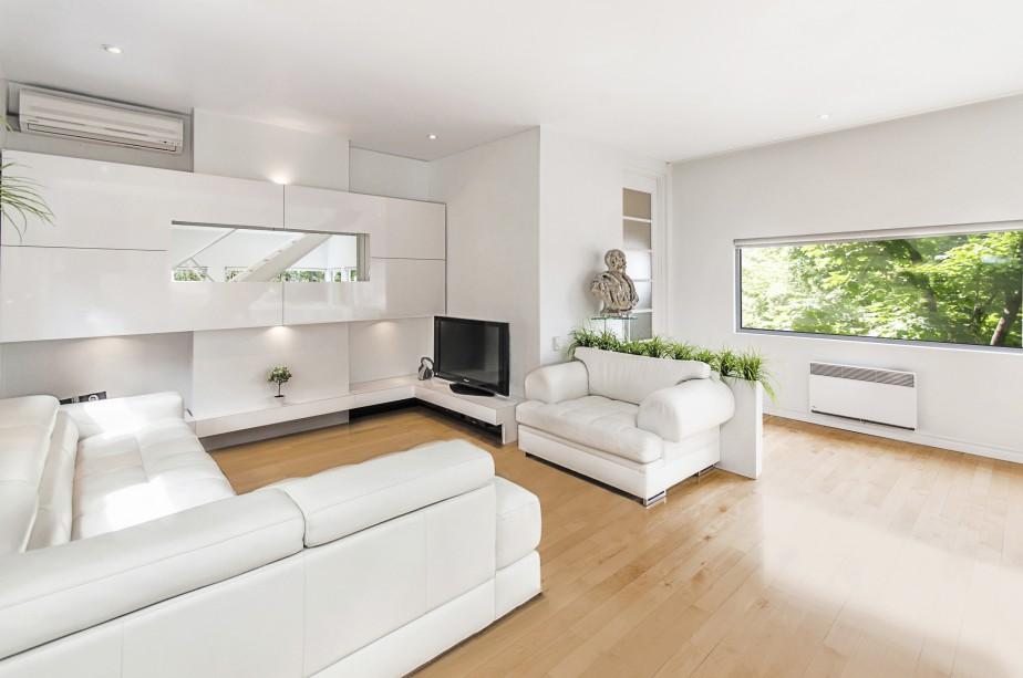 maison propre interesting salam tout le monde aujourduhui je vous reviens avec quelques astuces. Black Bedroom Furniture Sets. Home Design Ideas